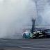 NASCAR Xfinity Review: Ag-Pro 300