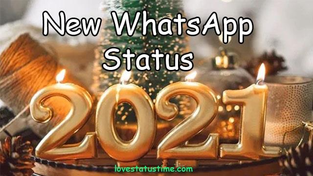 New WhatsApp Status 2021 Download | love sad attitude