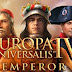 Paradox Sets Release Date for New Europa Universalis IV Expansion