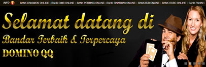 Bermain Dengan Saldo Kecil Menghasilkan Keuntungan Besar Bersama Dominoqq5.com