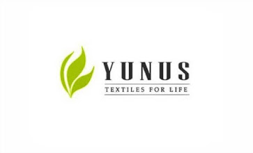 Yunus Textile Mills Jobs Marketing Executive