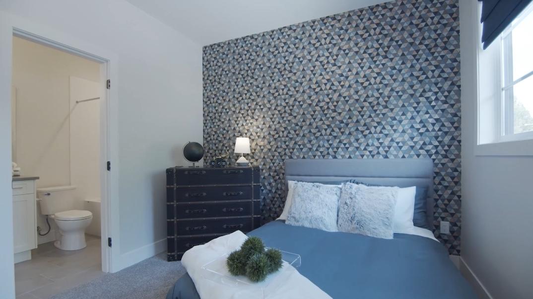 50 Interior Photos vs. 16232 10th Ave, Surrey, BC Luxury Home Tour