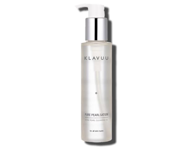 klavuu-pure-pearlsation-divine-cleansing-oil2
