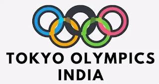 टोक्यो ओलंपिक 2021 की जागरूकता रैली पहुंची जनपद जालौन, किया जाएगा जोरदार स्वागत : दीपक पाण्डेय