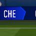 UEFA Champions League 2018/2019 Official Scoreboard