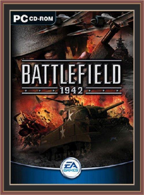Battlefield 1942 Free Download Full Version Mac