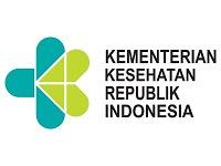 Penerimaan CPNS dan PPPK  Kementerian Kesehatan Tahun 2021