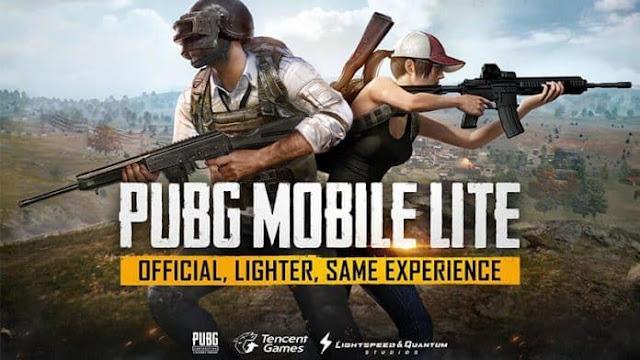PUBG Lite'ın yeni güncellemesi ne zaman gelecek?