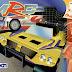 Roms de Nintendo 64 MRC  Multi-Racing Championship  (Ingles)  INGLES descarga directa