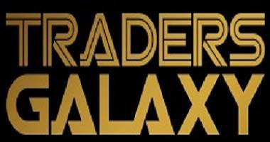 Website Update from Traders Galaxy