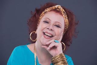 Beth Carvalho, morre no Rio aos 72 anos