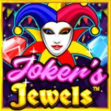 Joker's Jewels ONLINE138