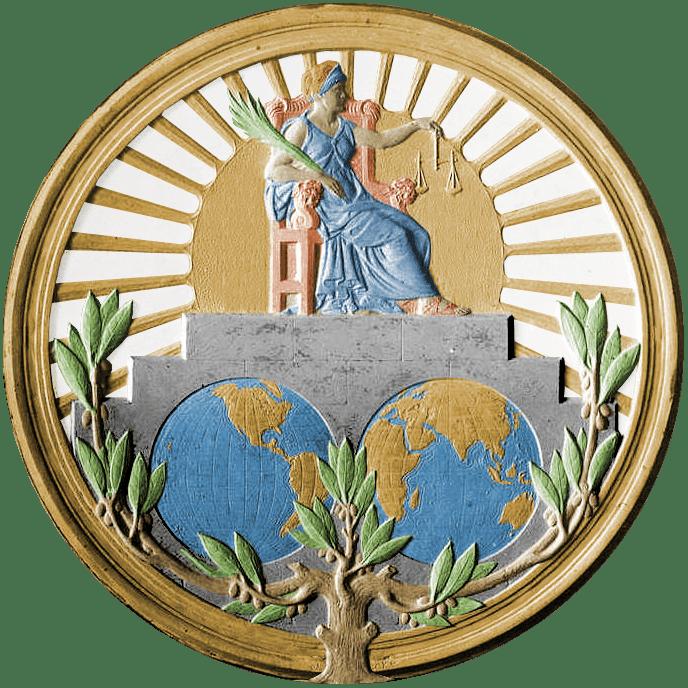 अंतरराष्ट्रीय न्यायालय |  International Court of Justice