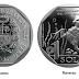 BCR pone en circulación moneda alusiva a la rana gigante del Titicaca