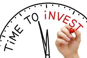 7 Langkah Investasi Aman