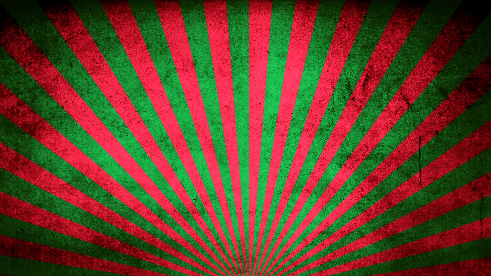 Pink Floyd Wallpaper Iphone 4 Fondos Para Whatsapp Patada De Caballo Retro Wallpaper