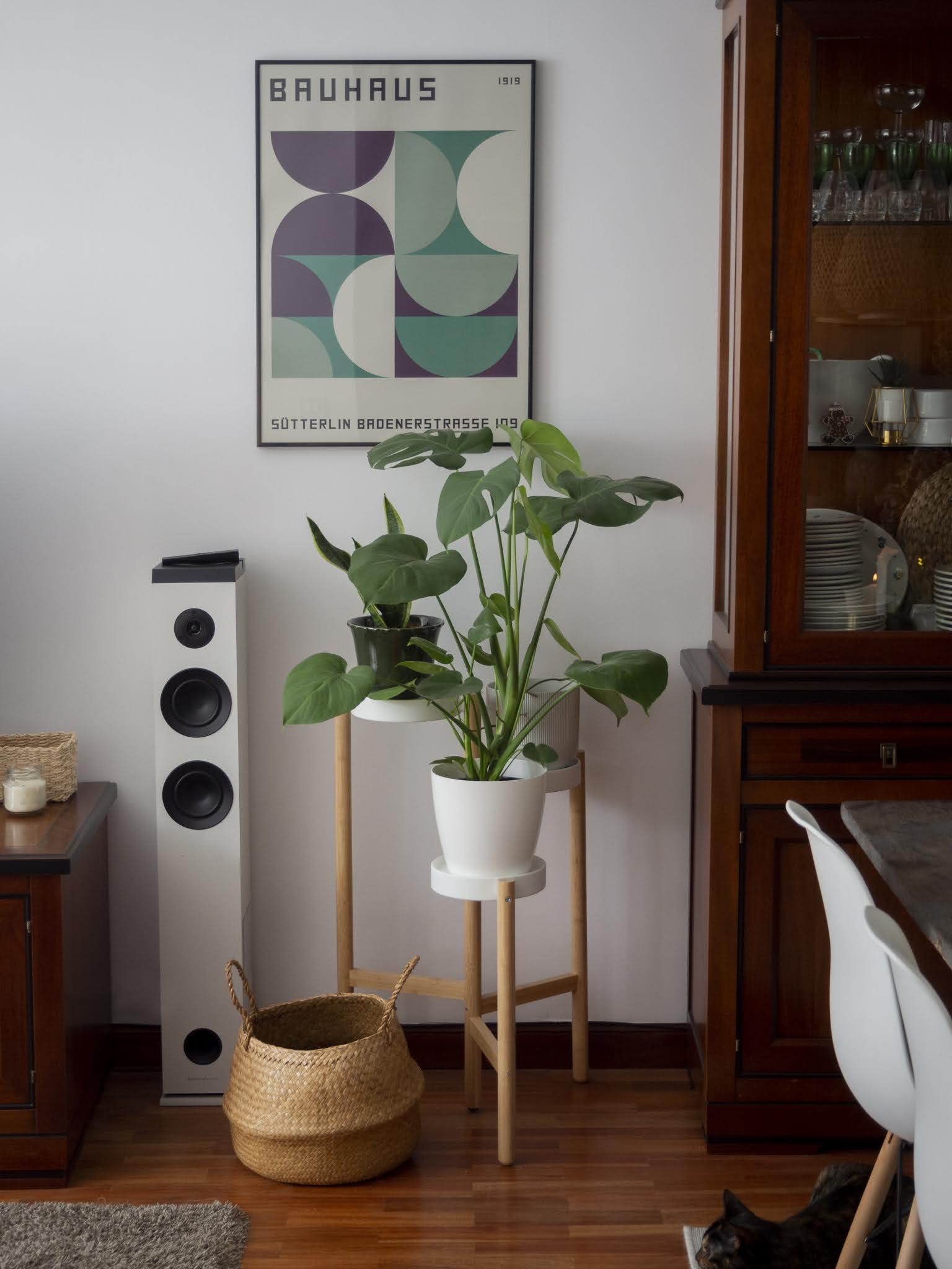 4 trucos para decorar de forma coherente vuestro hogar