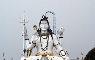 kalahasteeswara Satakam | श्री काल हस्तीश्वर शतकम्