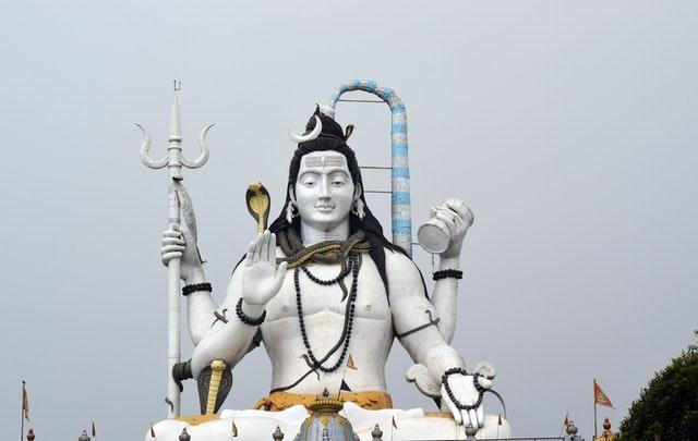 शिव मानस पूजा | Shiv Manas Puja