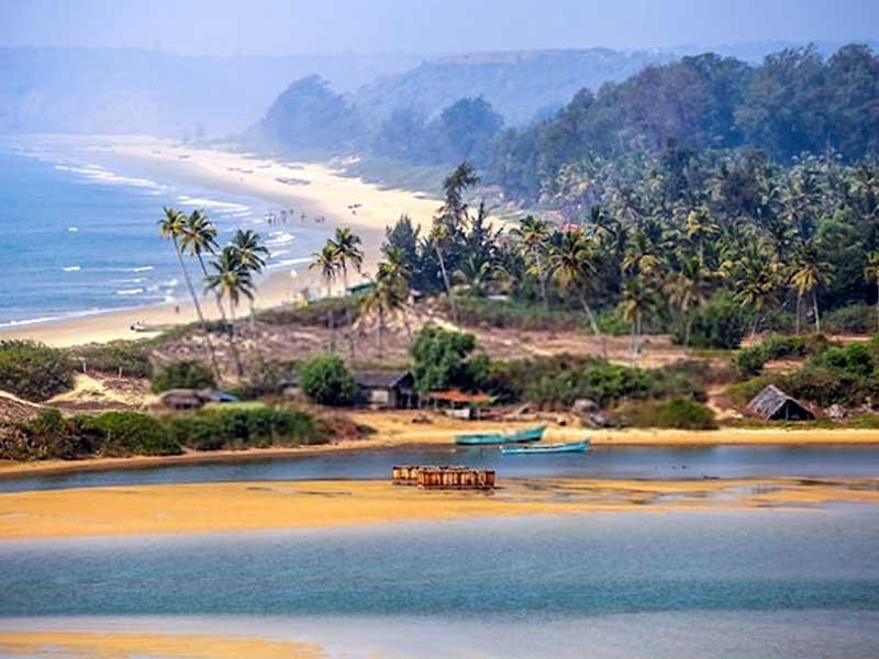 places to visit in goa,goa,goa tourism,goa trip,things to do in goa,goa beach,south goa,top 10 places to visit in goa,best time to visit goa,goa tour,goa places to visit,beaches in goa,north goa,must visit places in goa,places to see in goa,goa travel,visit goa,goa vlog,trip to goa,places to visit goa,goa nightlife,goa travel guide,goa india,best places in goa,goa tourist places