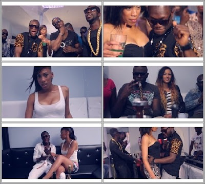 Boss Life ft. Princ-Y Mewu (2013) HD 1080p Free Download