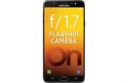 Samsung ने भारत में लॉन्च किया Galaxy On Max : 4 जीबी रैम, 5.7 इंच स्क्रीन, 13MP कैमरे के साथ |   Samsung Galaxy On Max launched in India