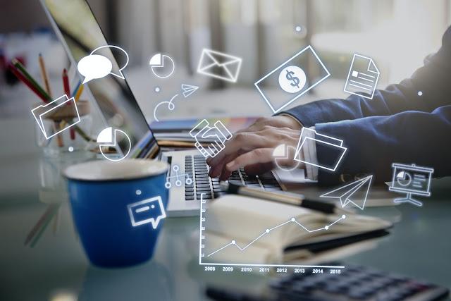 6 Tip Copywriting Media Sosial yang Efektif untuk Penjualan