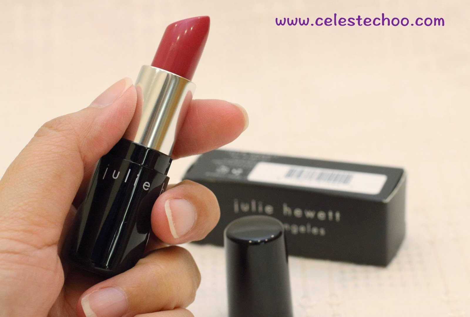 julie-hewett-bijou-collection-lipstick-lulu