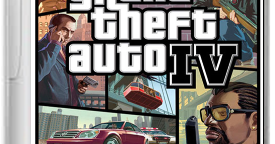 Ashenda Tigray - Ashenda - Topic: gta 5 full pc game with crack