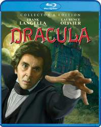 Dracula 1979 Hindi Dubbed Dual Audio 480p HD Full Movies MKV