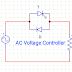 What is AC voltage controller?  |  Advantages, Disadvantages and Application Of AC voltage controller