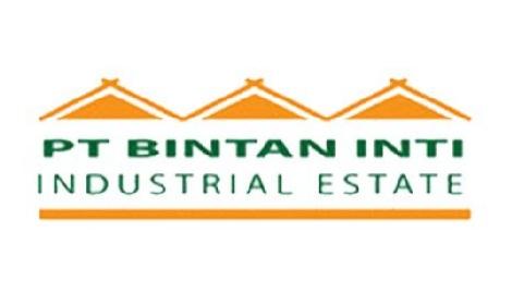Lowongan Kerja SMK PT Bintan inti industrial Estate September 2020