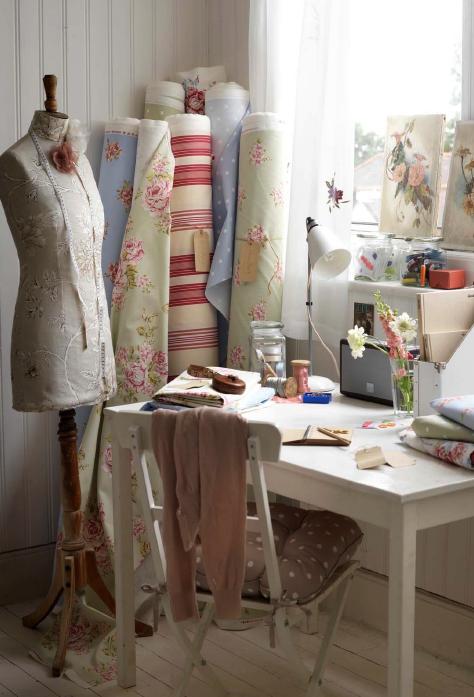07122c7afaee Atelier de costuras em SP - Ellegancy Costuras