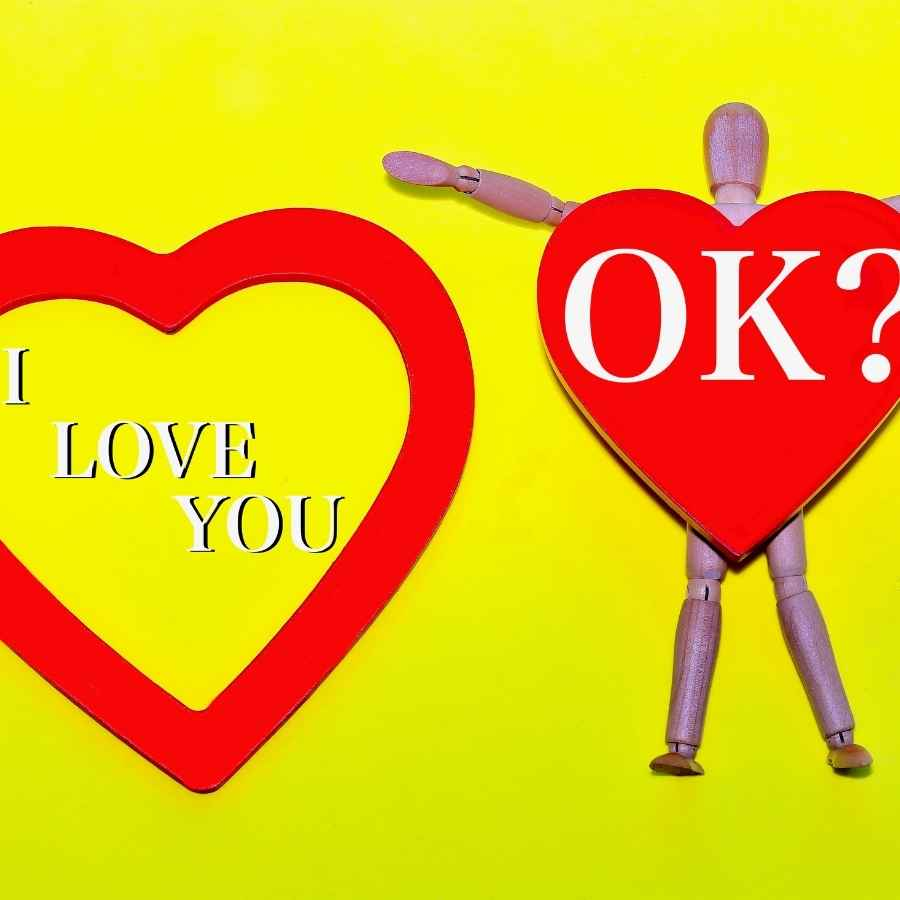 www.i love you images