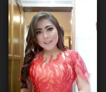 Download lagu terbaru eny sagita full album mp3 dangdut koplo 2018.