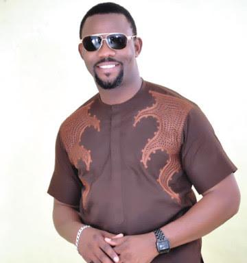My Plans for 2017 - Okey Bakassi
