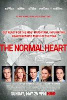 Un Corazón Normal (The Normal Heart)