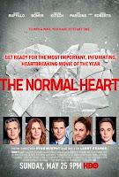 Un Corazón Normal (The Normal Heart)