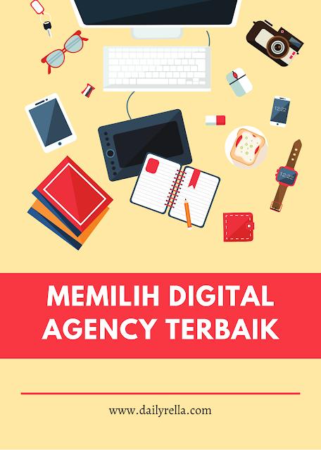 digital agency terbaik Jakarta