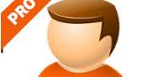 Aplikasi Blogger User Panel Untuk Android