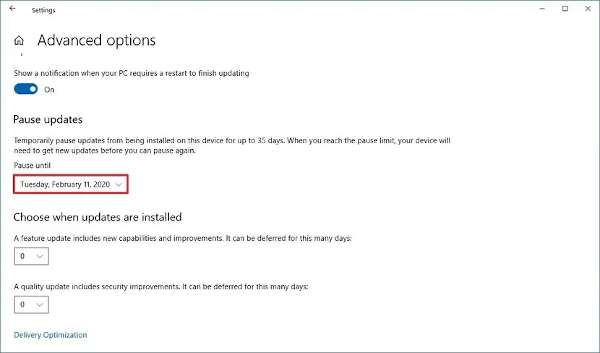 disable_automatic_updates_temporary_windows_10