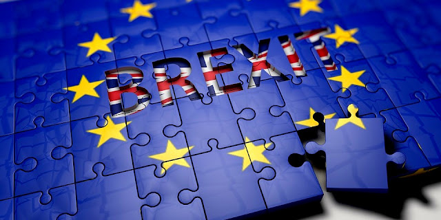 Two Years Of Brexit: The Reverse-Domino Effect and The Woes Of The Overseas Territories