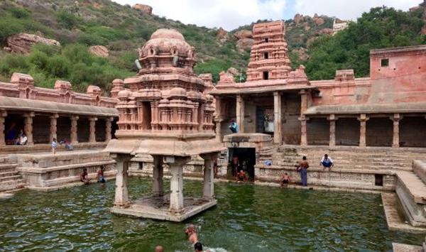 Mahanandhi