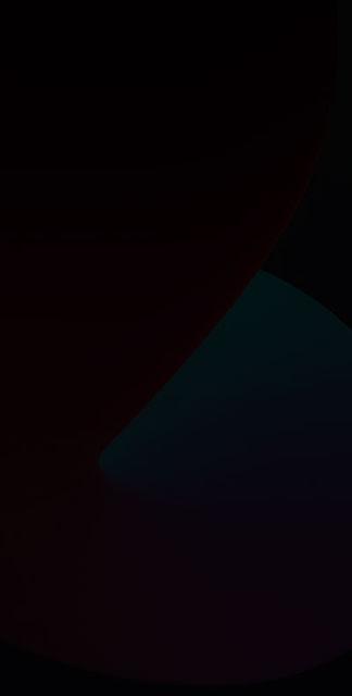iphone  wallpaper black