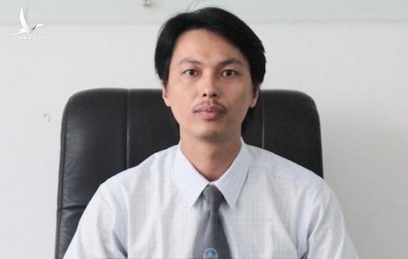 """""""Quan huyện"""" Phú Thọ tham ô khoảng 40 tỷ tiền làm đường: Ai là đồng phạm?"""