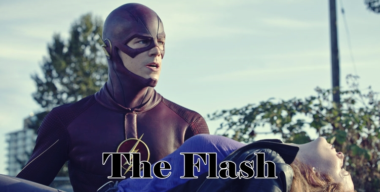 serial flash