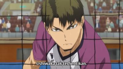 Ajin S2 Episode 02 Subtitle Indonesia