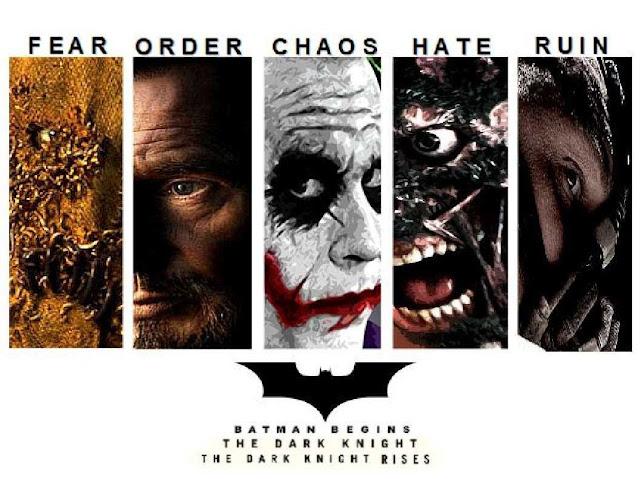 وارنر-بروز-تنشر-فيلم-وثائقي-حول-كريستوفر-نولان-وثلاثية-أفلامه-The-Dark-Knight---شاهد-الوثائقي