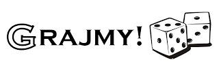 https://2.bp.blogspot.com/-FmhTZROwoRw/V8bd_YJOmAI/AAAAAAAAD8E/VAoakzxfSHgRE0jUk7367Ql-L54bGBjLQCLcB/s1600/logo%2Bgrajmy.jpg