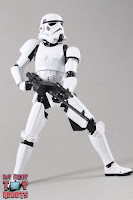 S.H. Figuarts Stormtrooper (A New Hope) 32